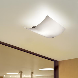 Ceiling Lights & Lighting Fixtures | Modern, Flush Mount