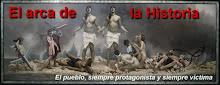 HISTORIA 1º BACHILLERATO