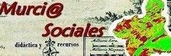 C.Sociales Región de Murcia