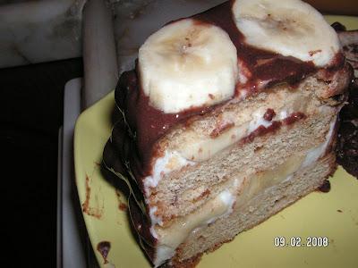 Dankek pasta(resimli anlat�m)