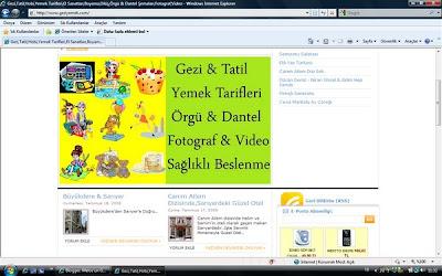 www.geziyemek.com