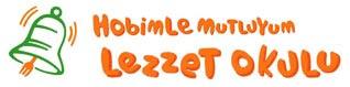 Hobimle Lezzet Okulunda Uno Denge Light Blogger Etkinliği