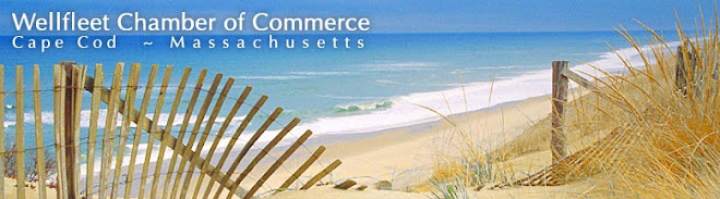 Wellfleet Chamber of Commerce
