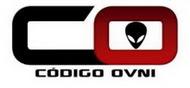 Codigo Ovni Radio