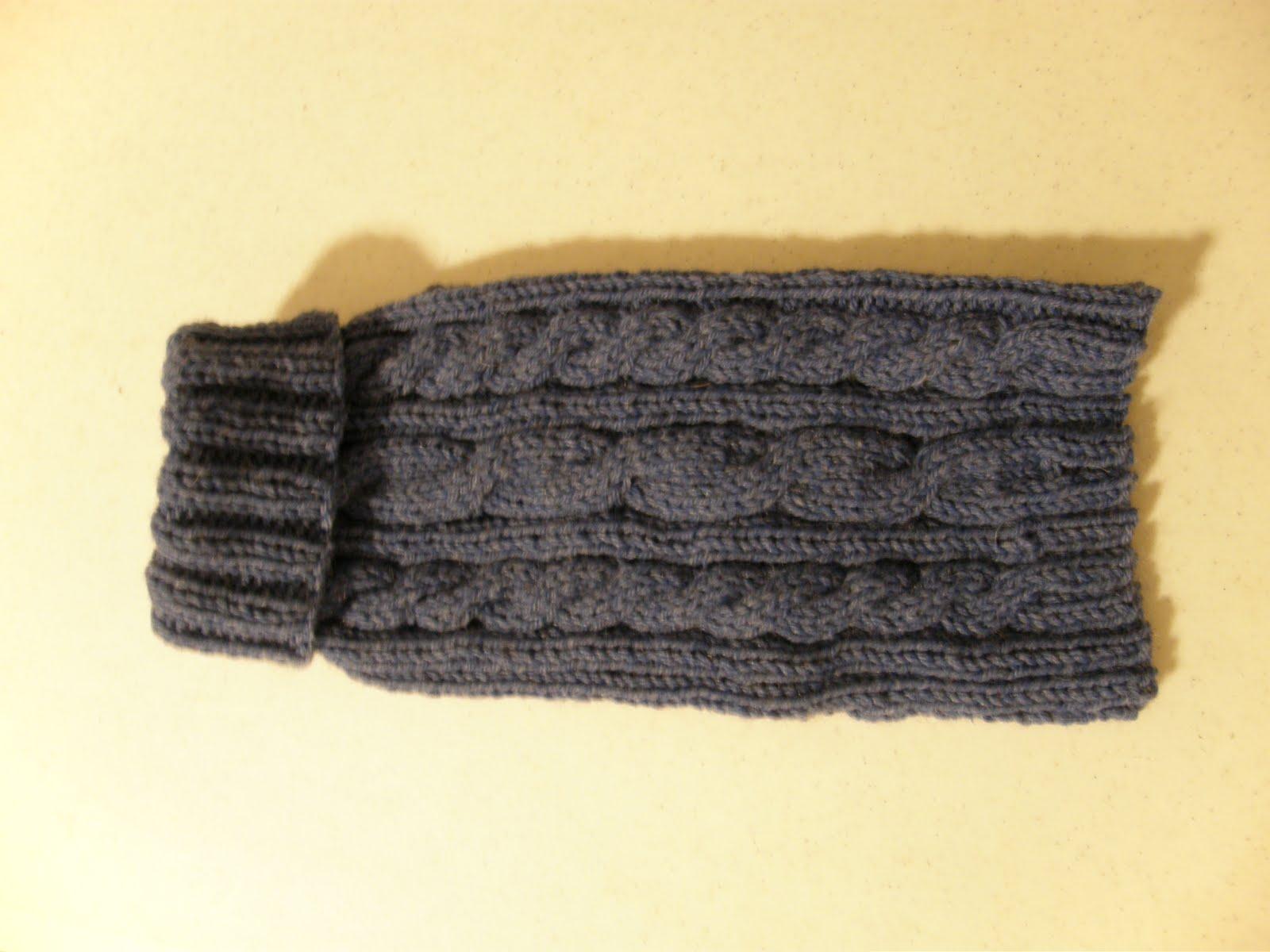 Ollianna knits bankloansurffo Gallery