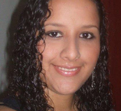 Chicas de guayaquil ver fotos de chicas de guayaquil for Modelos guayaquil