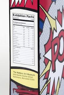 Psicologia del marketing, elemento verbale, caratteristiche del packaging, acquisti low-involvement