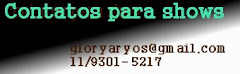 gloryaryos@ig.com.br