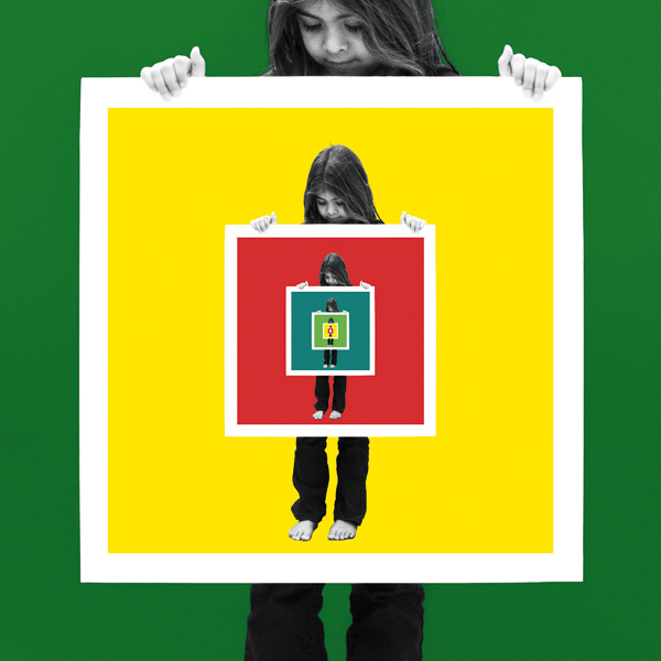 [square+girl+single+clean+up+comp.5jpg]
