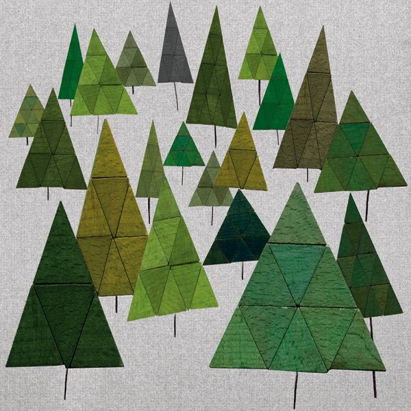 [forest.3jpg]