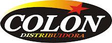 Distribuidora Colon , Para su Linea de Productos Primogato Premium y Pates Premium