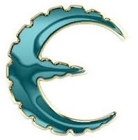 Cheat Engine 5.6.1 Free Download.