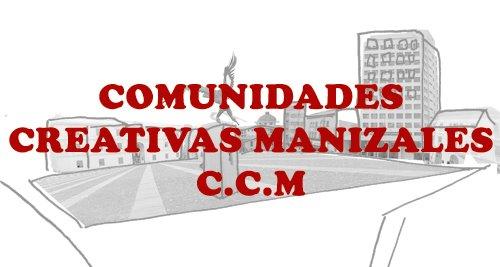 Comunidades Creativas Manizales