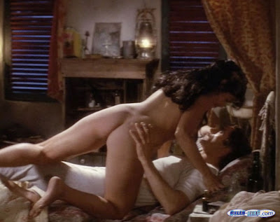 Maria Conchita Alonso desnuda Fotos Porno Latino