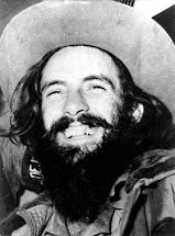 Camilo Cienfuegos