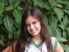 Larissa 2010