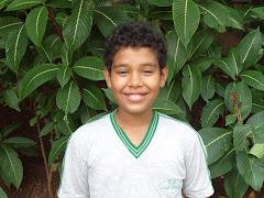 João Víctor 2010