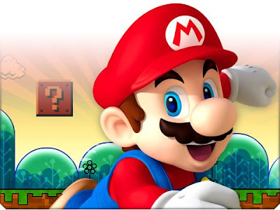 http://4.bp.blogspot.com/_sijGD6Tb6sM/Sg0mZdUT7_I/AAAAAAAAALw/yRQG773S6wQ/s400/ign-presents-the-history-of-super-mario-bros-20071108044756624.jpg