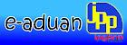 e-Aduan