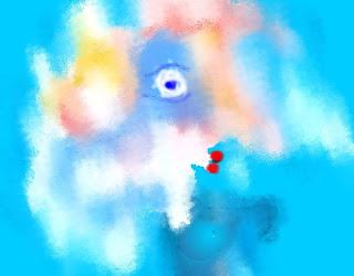 http://4.bp.blogspot.com/_simNY-BdouQ/SMmhWJa4OnI/AAAAAAAAAOI/TSI4Lt0SOkM/s320/MISS+PEGGY+EN+LA+DUCHA.jpg