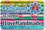Particip la targ ILH!