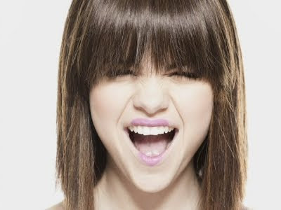 selena gomez and the scene logo. selena gomez scene kiss and