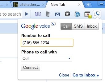 how to download google chrome skype calling extensions