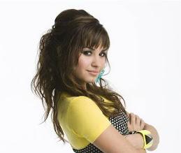 DeEemii Lovatoo!!