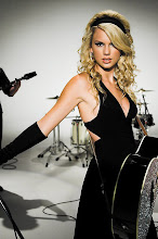 Taylor Swift! ARGHHH LA ODIO!!!