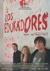 Película:  Los Edukadores. 2004