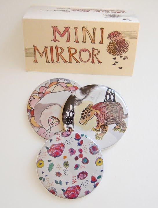 [mini-mirror-3upwtag_web.jpg]