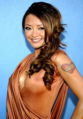 Singer Tila Tequila's fans are expected to get a wonderful gift on this ...