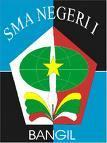 Ikatan Alumni 2007 SMAN 1 Bangil