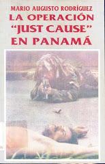 La Operación Just Cause en Panamá