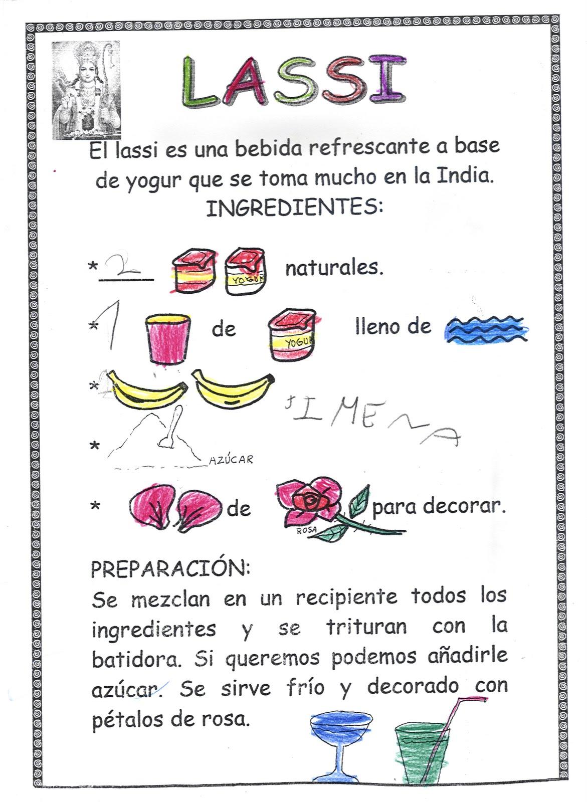 http://4.bp.blogspot.com/_sjf_V-97X5k/S84VJ-bYFZI/AAAAAAAABCo/miajHTiLQXI/s1600/fiesta+india+001.bmp
