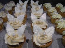 Custom Cakes Designers Rockingham