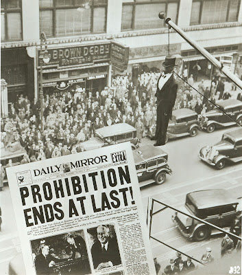 intoxicating liquor prohibition essay This essay won the julia wood prize in 2000  'the manufacture, sale or  transportation of intoxicating liquors for beverage purposes, is hereby  prohibited.