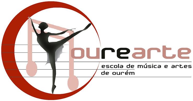 Ourearte - Escola de Música e Artes de Ourém