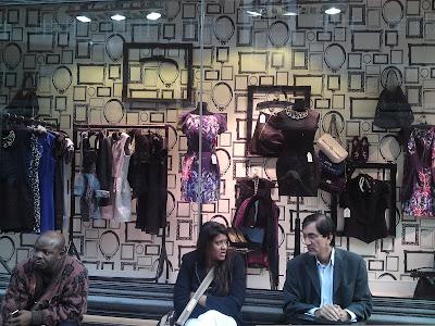 primark london flagship store