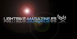 light bike magazine
