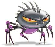 (Alerta) Cuidados básicos ao baixar arquivos - 10/11/2012 Virus