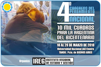 4to Congreso
