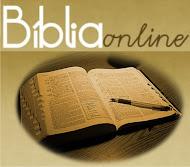 Bíblia nova tradução na linguagem de hoje
