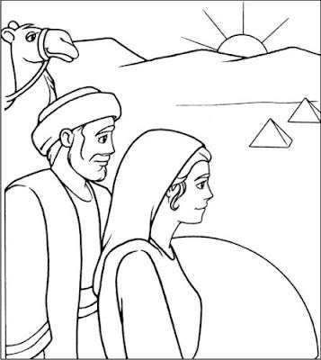 A 225 Gua Da Vida Jesus Mais Desenhos Biblicos Para Colorir