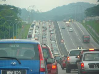 highway nilai-seremban