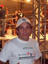 MMA Rio das Ostras