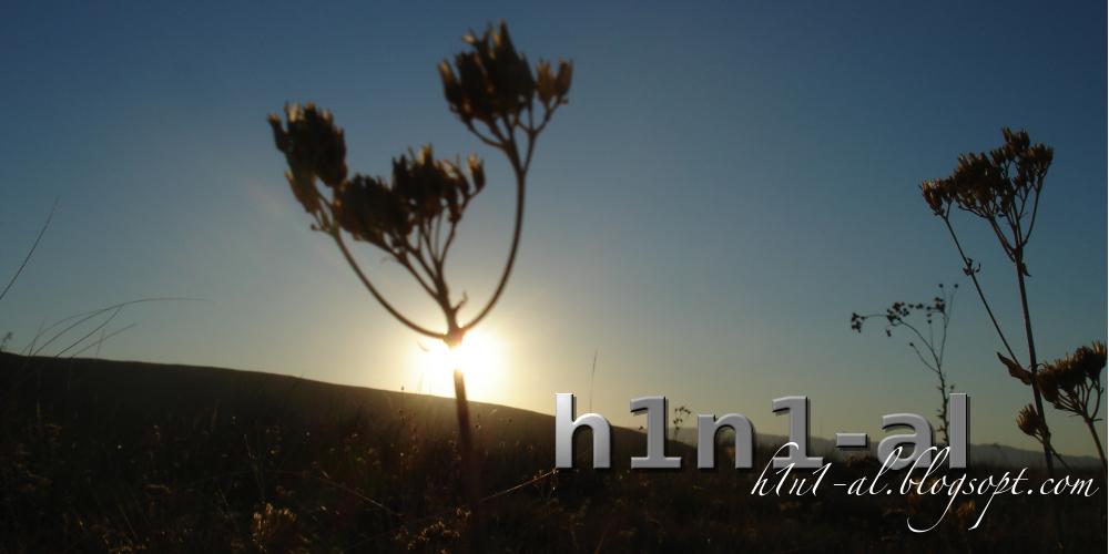 h1n1-Al
