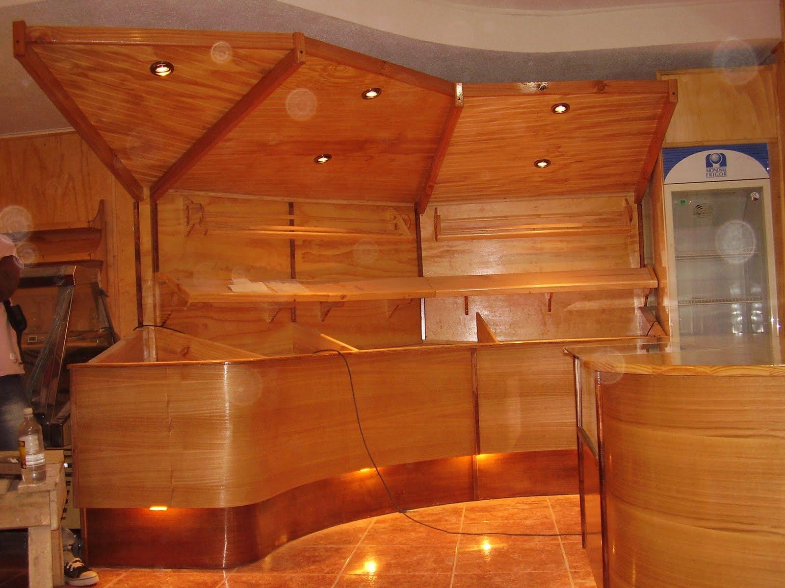 Crea art crea art muebles exclusivos for Crea muebles