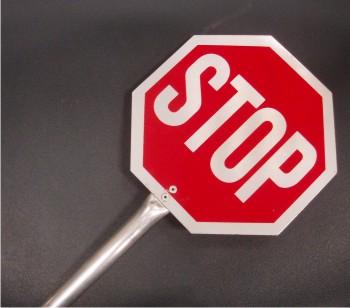 Προσωρινή απαγόρευση από το ΣτΕ για το κυνήγι