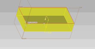 visual studio 2008 tutorial pdf download